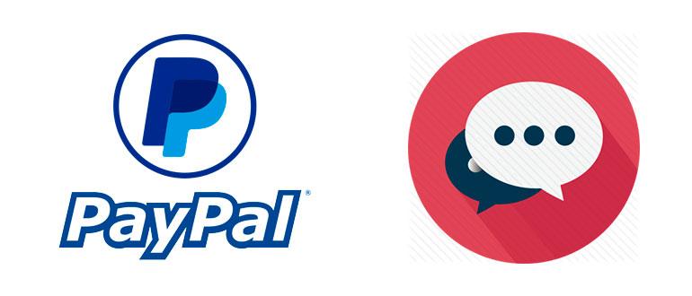 Отзывы о платежной системе PayPal — мнение пользователей