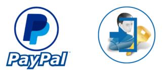 PayPal - как войти в личный кабинет