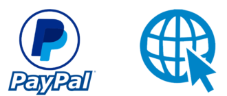 PayPal — официальный сайт на русском языке