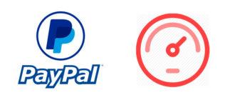 PayPal ваш счет ограничен — что делать и как узнать лимиты ПейПал