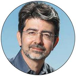 Пьер Морад Омидьяр - владелец акций PayPal