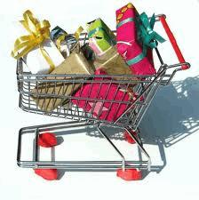 Покупки через ПейПал