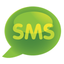 SMS от PayPal