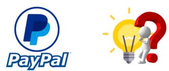 Создатель PayPal - кто придумал платежную систему ПайПал