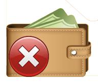 Удаление-кошелька-PayPal