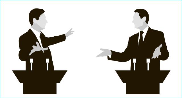 В каком случае необходимо открывать спор